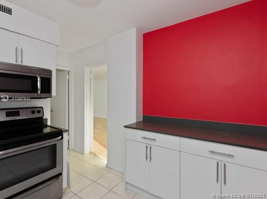 5161 Collins Ave #1208 photo012