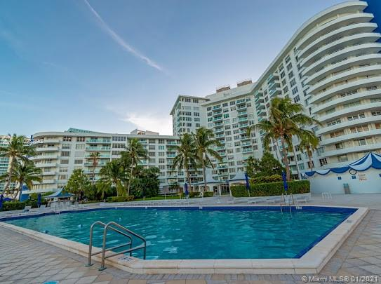 5161 Collins Ave #1208 photo024