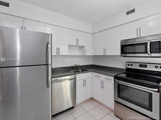 5161 Collins Ave #1208 photo011