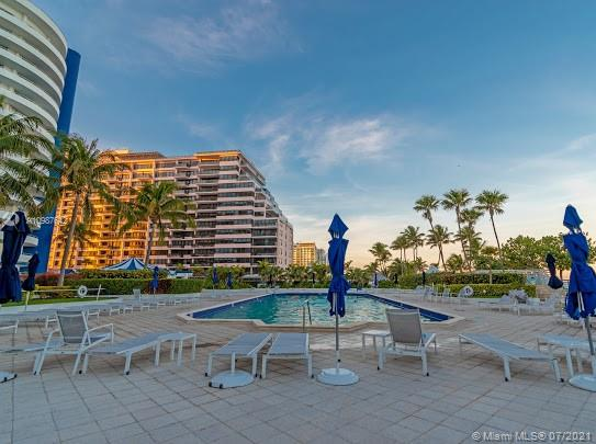 5161 Collins Ave #1208 photo029