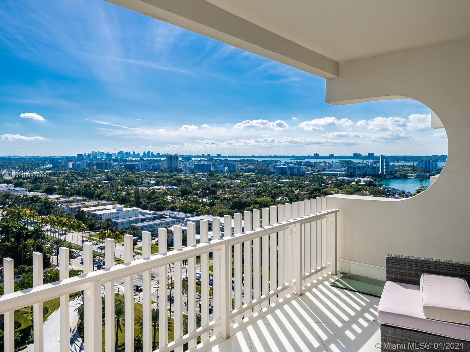 10205 collins ave #1701 photo052
