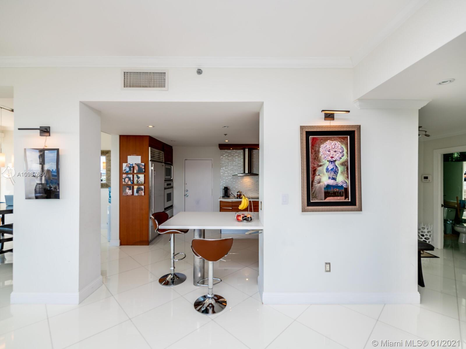 10205 collins ave #1701 photo017