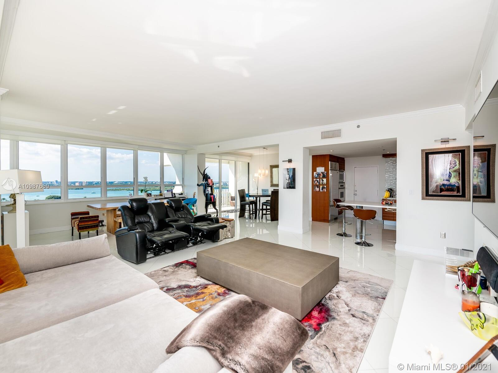 10205 collins ave #1701 photo016