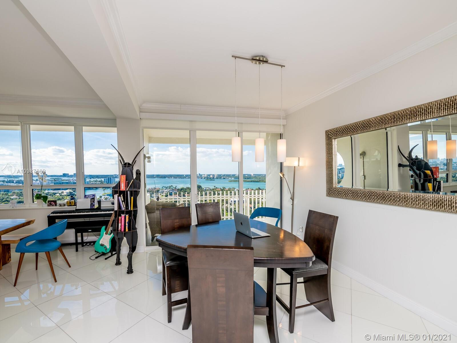 10205 collins ave #1701 photo012