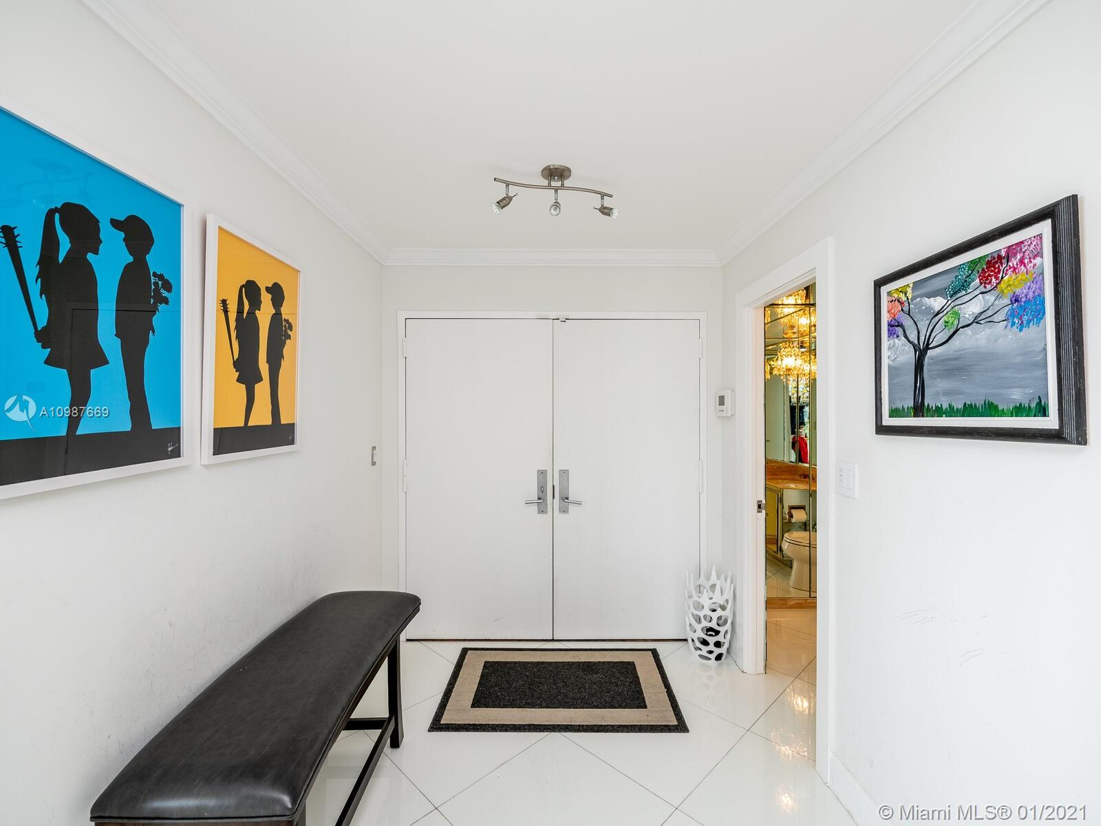 10205 collins ave #1701 photo09