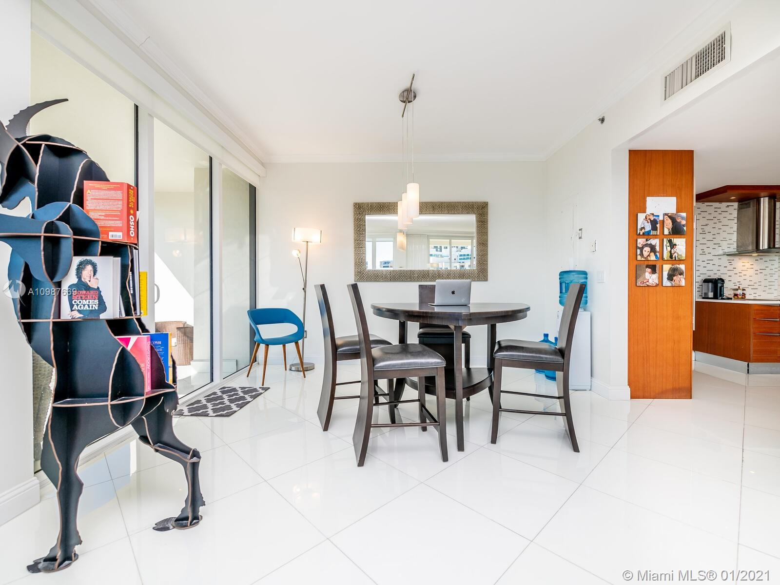 10205 collins ave #1701 photo024