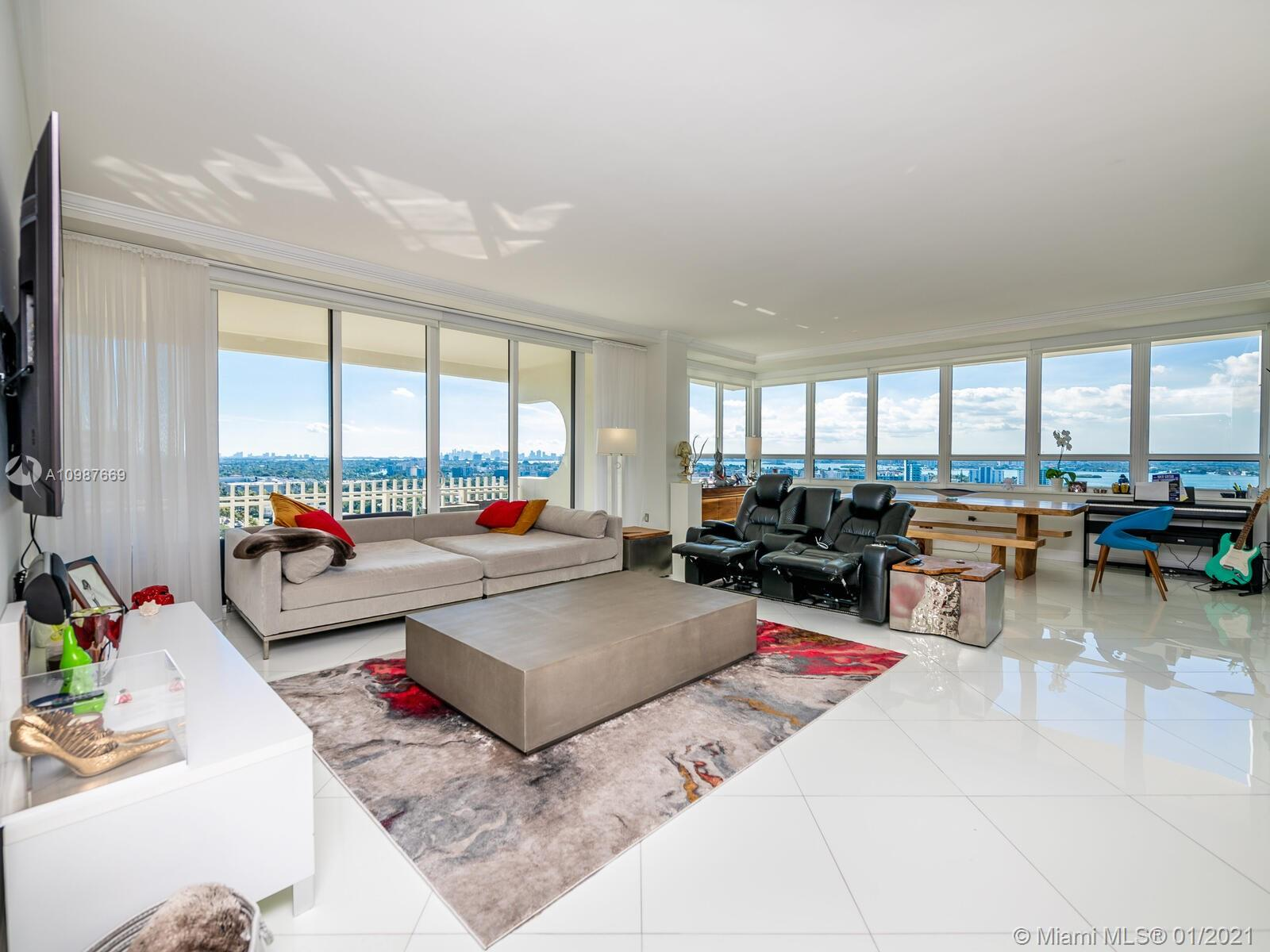 10205 collins ave #1701 photo010