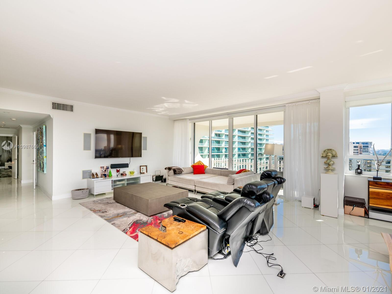 10205 collins ave #1701 photo014