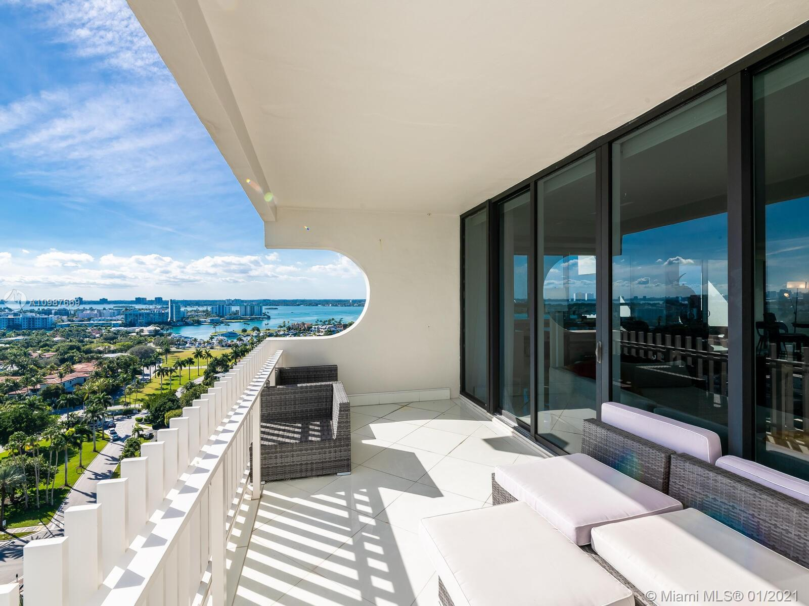 10205 collins ave #1701 photo041