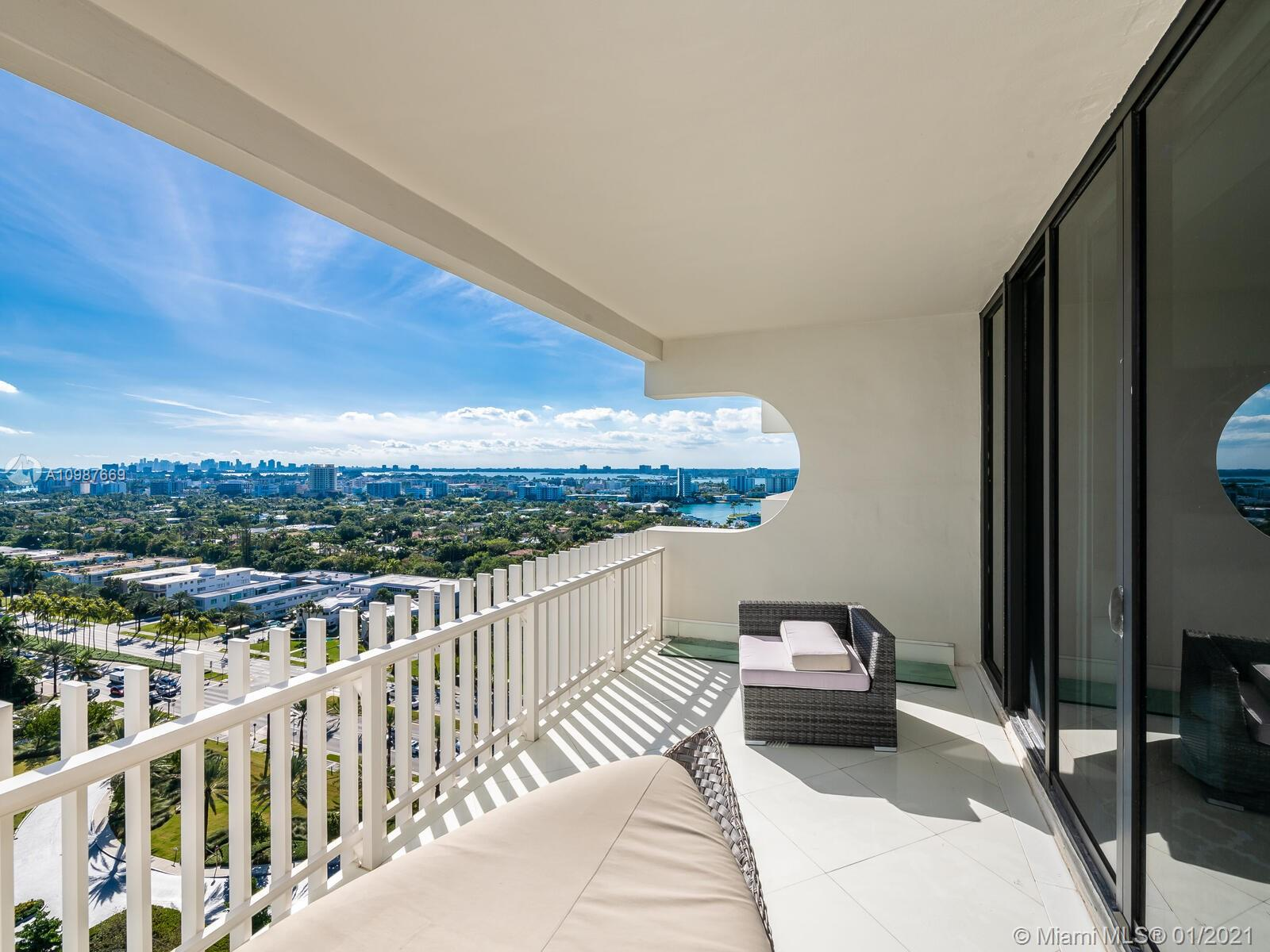 10205 collins ave #1701 photo051