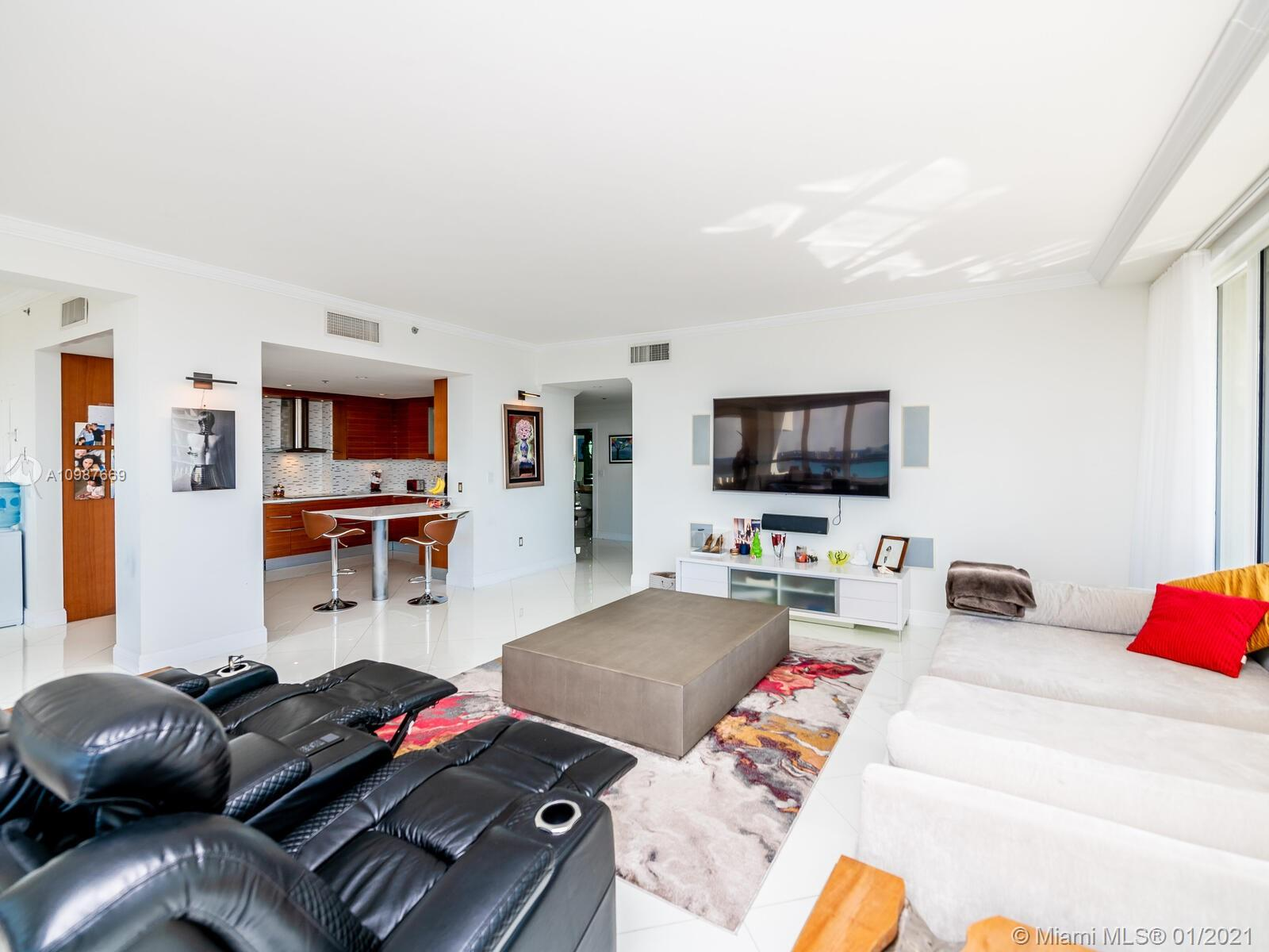 10205 collins ave #1701 photo015