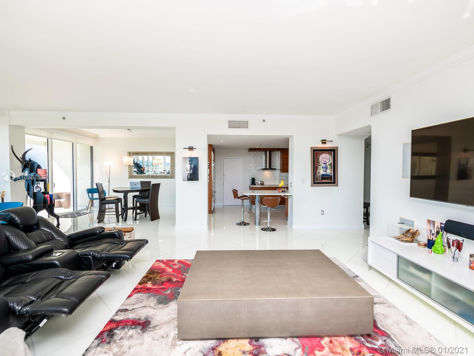 10205 collins ave #1701 photo039