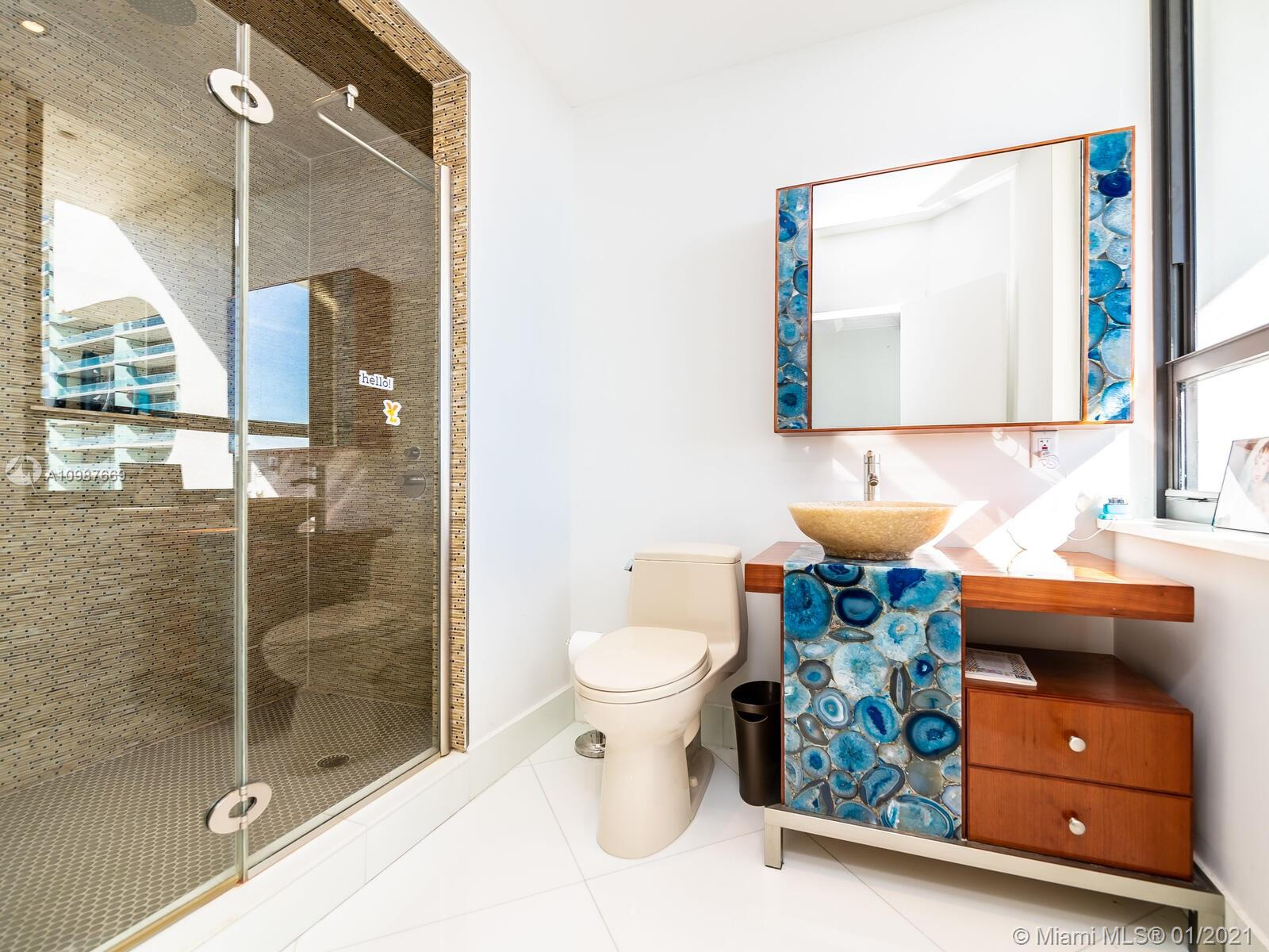 10205 collins ave #1701 photo060