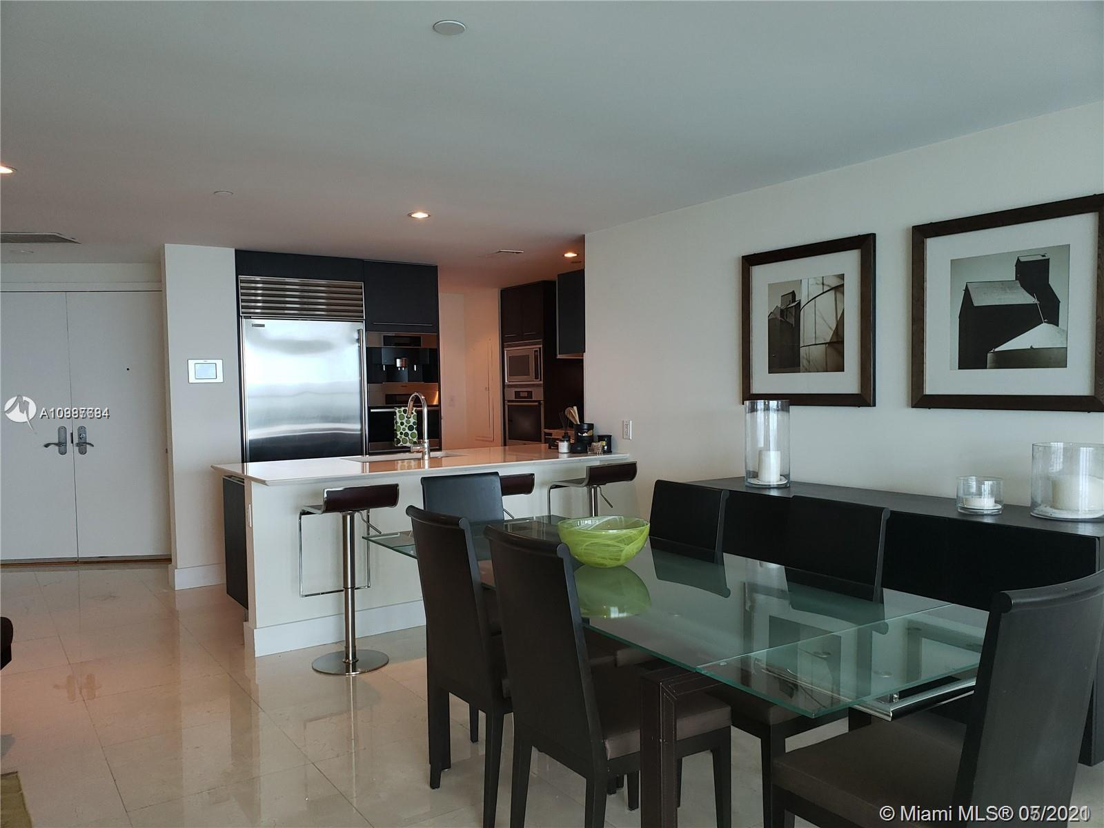 17001 Collins Ave #3507 photo06