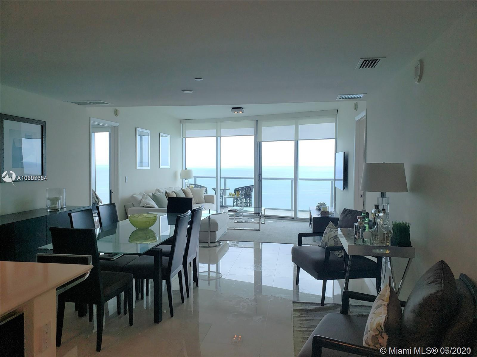 17001 Collins Ave #3507 photo07