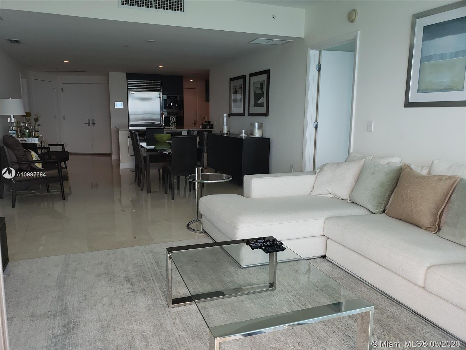 17001 Collins Ave #3507 photo020