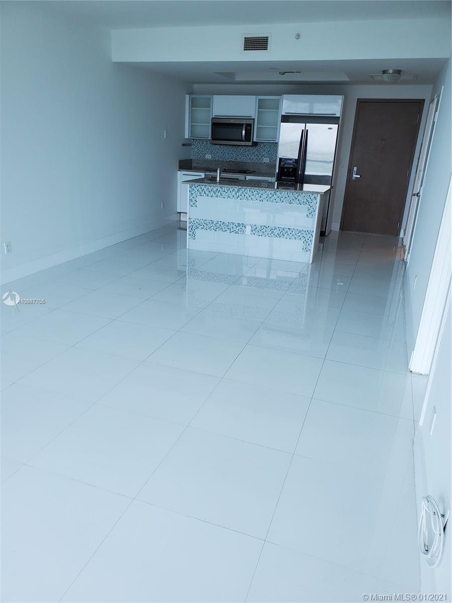 888 Biscayne Blvd # 1010, Miami, Florida 33132, 1 Bedroom Bedrooms, ,2 BathroomsBathrooms,Residential,For Sale,888 Biscayne Blvd # 1010,A10987705