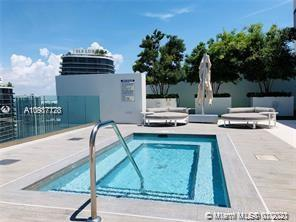 1010 Brickell #4108 photo22