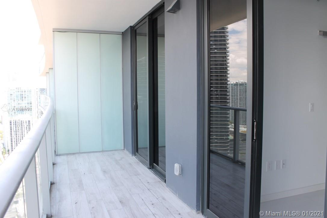 1010 Brickell #4108 photo34