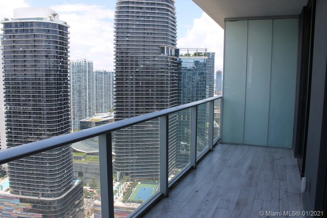 1010 Brickell #4108 photo33