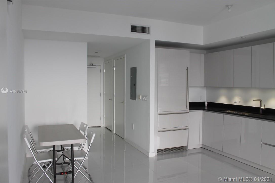 1010 Brickell #4108 photo29