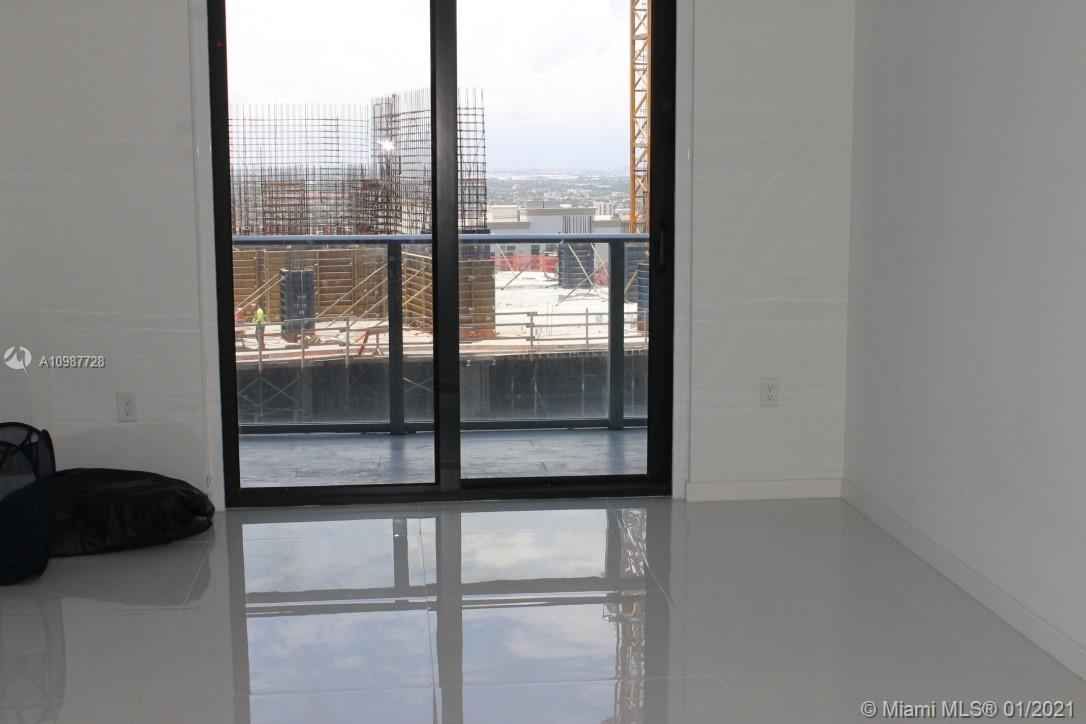 1010 Brickell #4108 photo25