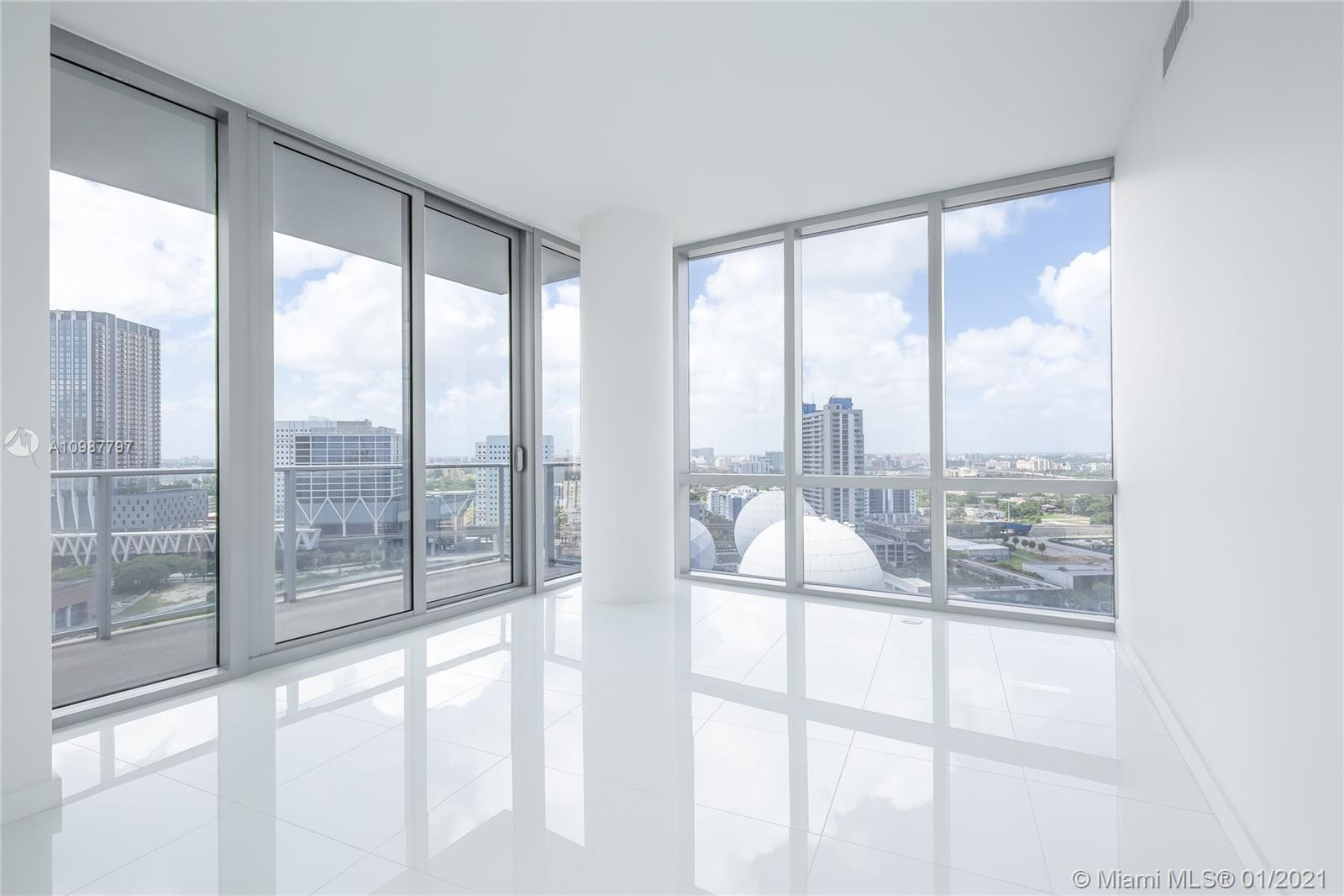 Paramount Miami Worldcenter #1712 photo49