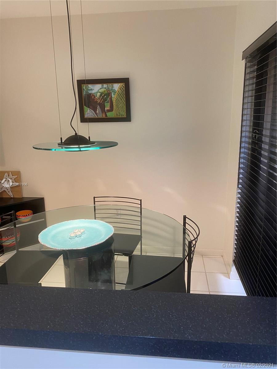 8575 SW 113th Ct, Miami, Florida 33173, 3 Bedrooms Bedrooms, ,2 BathroomsBathrooms,Residential,For Sale,8575 SW 113th Ct,A10987806
