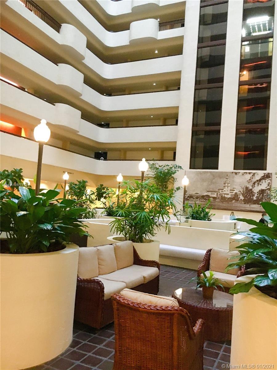 600 Biltmore Way # 419, Coral Gables, Florida 33134, 3 Bedrooms Bedrooms, ,3 BathroomsBathrooms,Residential,For Sale,600 Biltmore Way # 419,A10987817