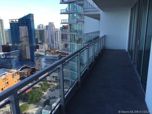 92 SW 3rd St # 4511, Miami, Florida 33130, 2 Bedrooms Bedrooms, ,2 BathroomsBathrooms,Residential,For Sale,92 SW 3rd St # 4511,A10987841