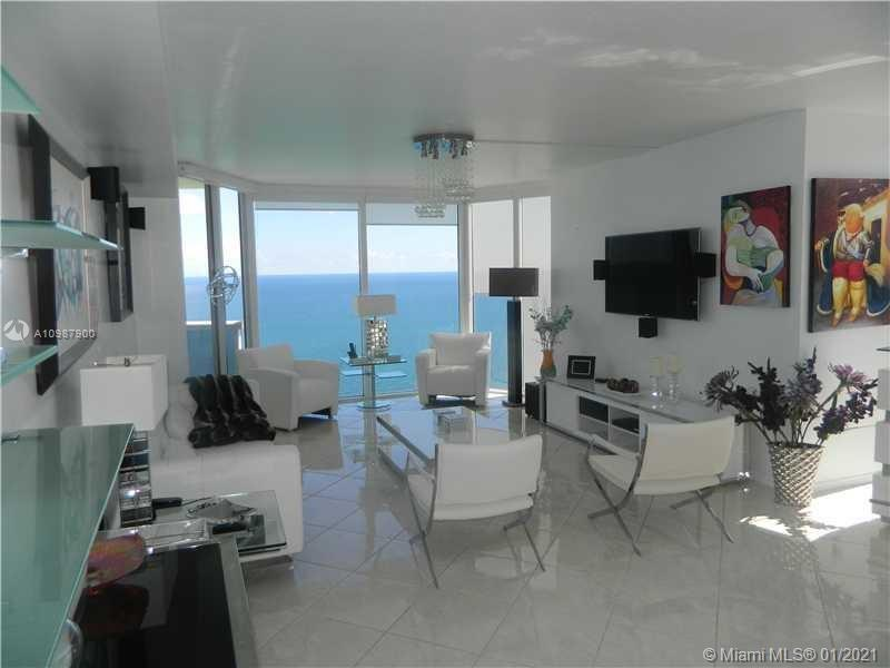 17555 Collins Ave, Sunny Isles Beach, Florida 33160, 3 Bedrooms Bedrooms, ,3 BathroomsBathrooms,Residential,For Sale,17555 Collins Ave,A10987900