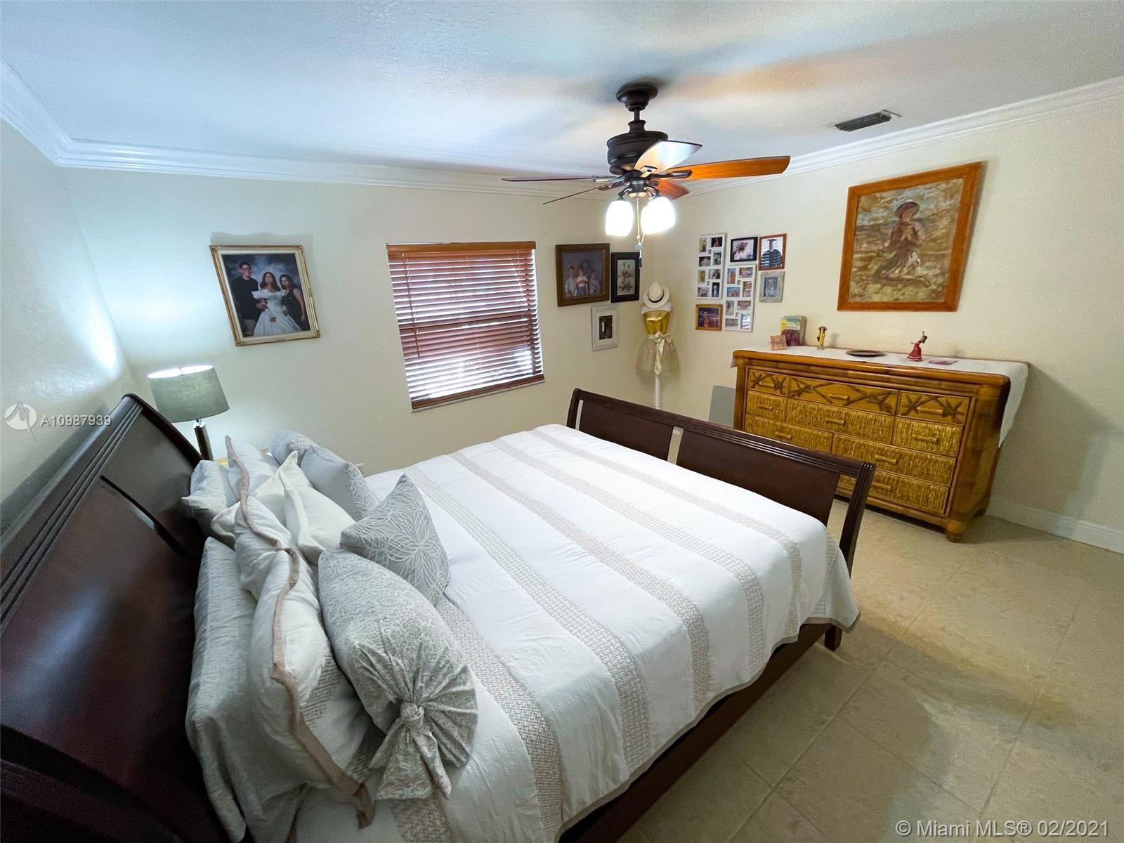 Coral Villas # photo46