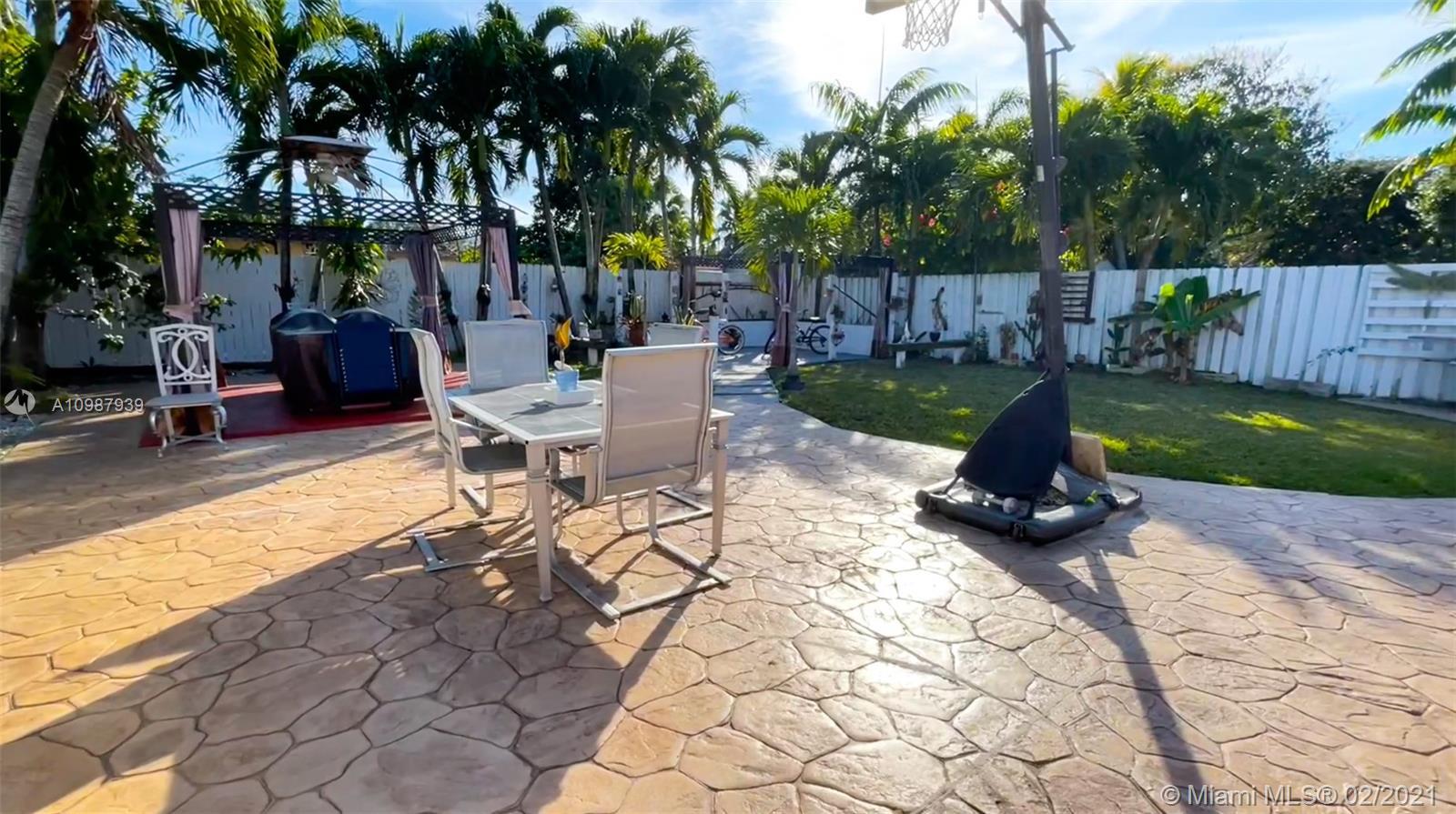 Coral Villas # photo86