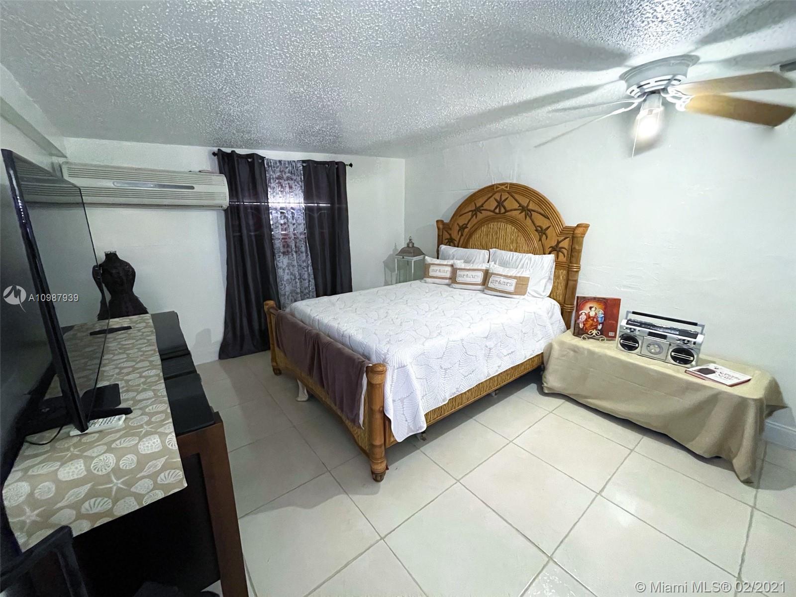 Coral Villas # photo55