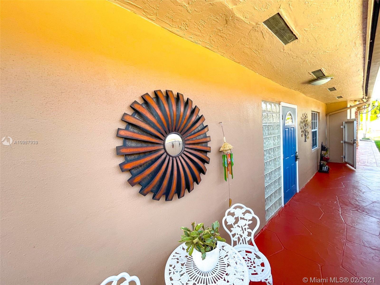Coral Villas # photo08