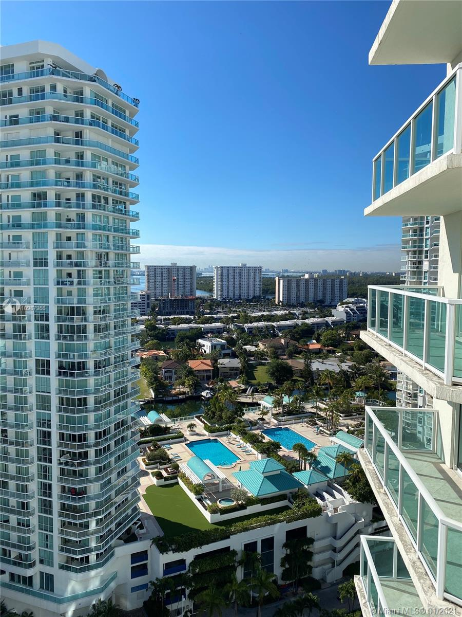200 Sunny Isles Blvd, Sunny Isles Beach, Florida 33160, 4 Bedrooms Bedrooms, ,5 BathroomsBathrooms,Residential,For Sale,200 Sunny Isles Blvd,A10987956