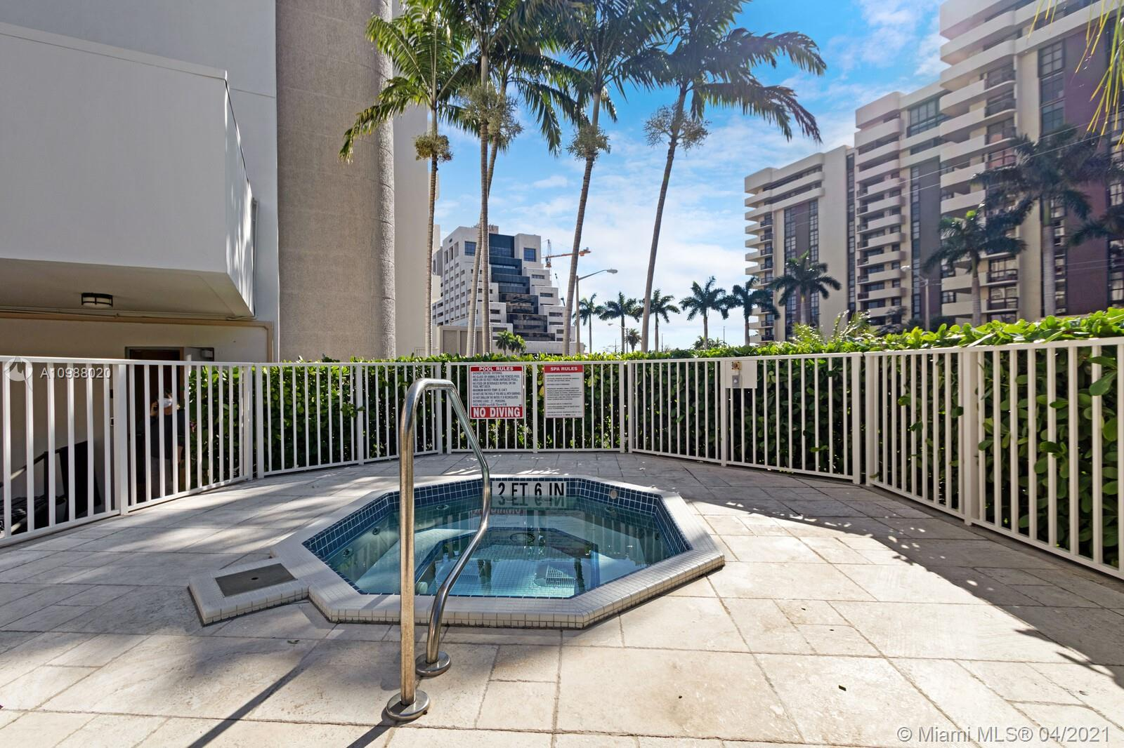 625 Biltmore Way # 103, Coral Gables, Florida 33134, 2 Bedrooms Bedrooms, ,2 BathroomsBathrooms,Residential,For Sale,625 Biltmore Way # 103,A10988020