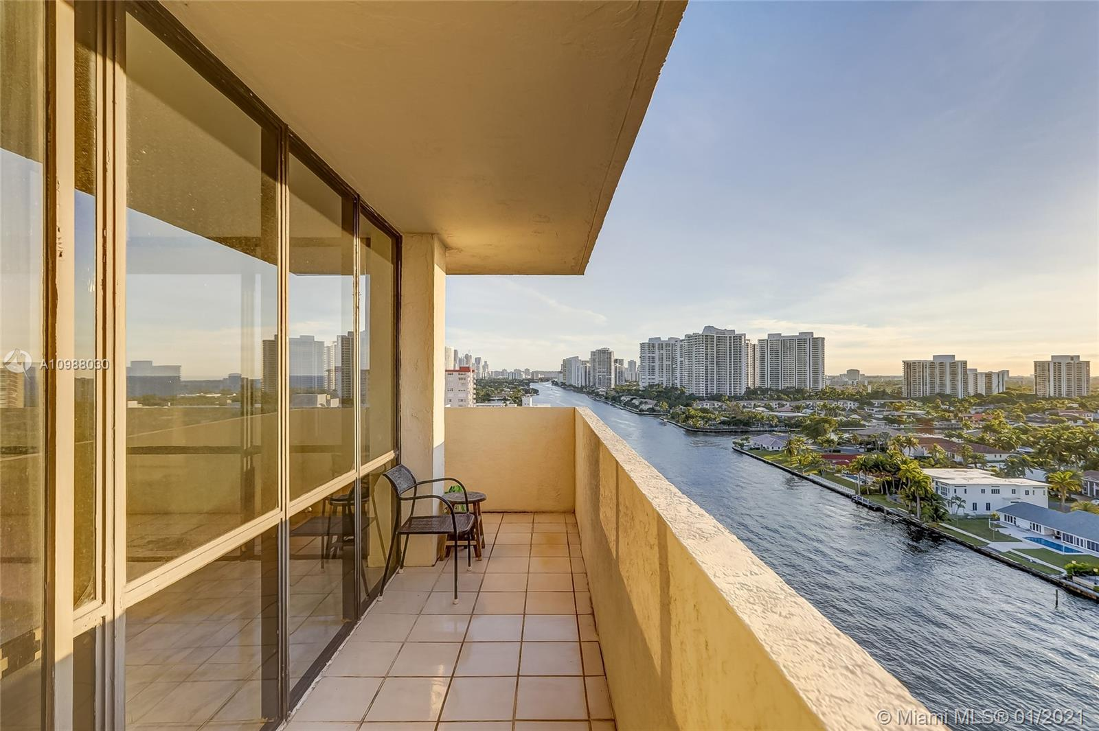 2017 S Ocean Dr # 10, Hallandale Beach, Florida 33009, 3 Bedrooms Bedrooms, ,2 BathroomsBathrooms,Residential,For Sale,2017 S Ocean Dr # 10,A10988030