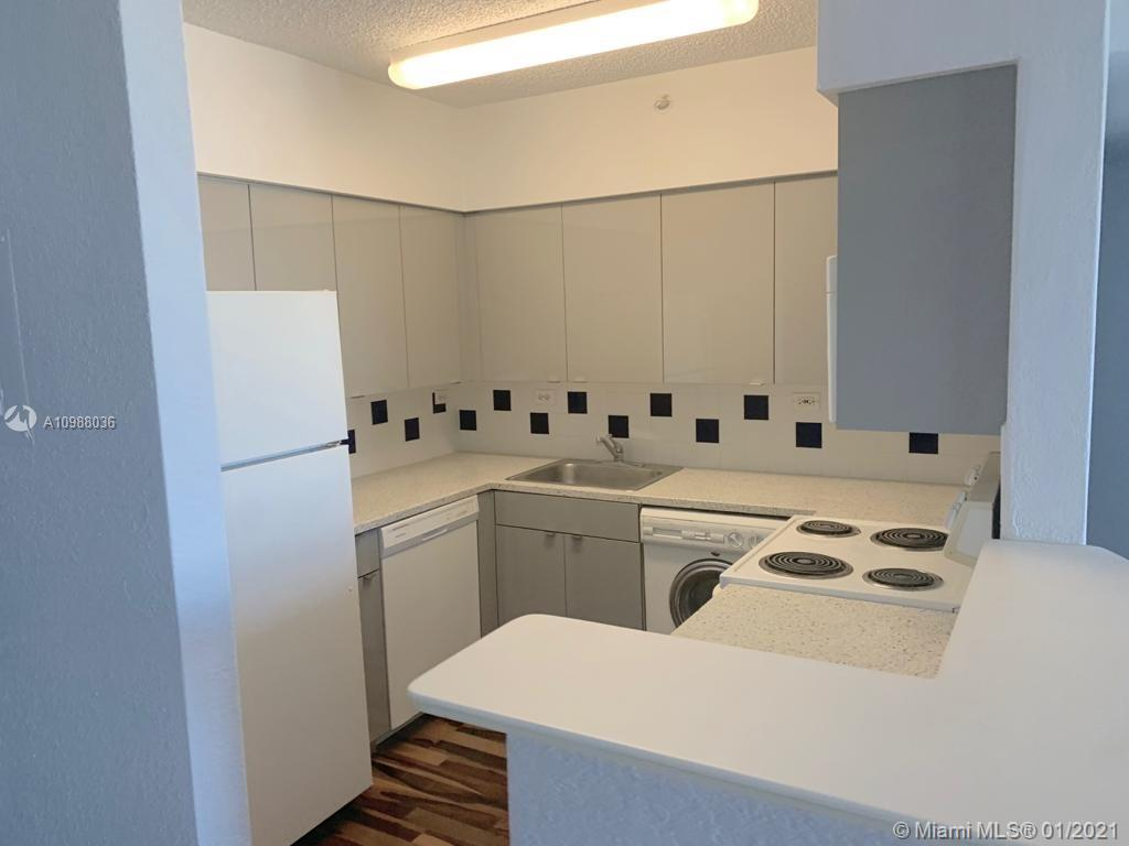 1500 Bay Rd # 1408S, Miami Beach, Florida 33139, 1 Bedroom Bedrooms, ,1 BathroomBathrooms,Residential,For Sale,1500 Bay Rd # 1408S,A10988036