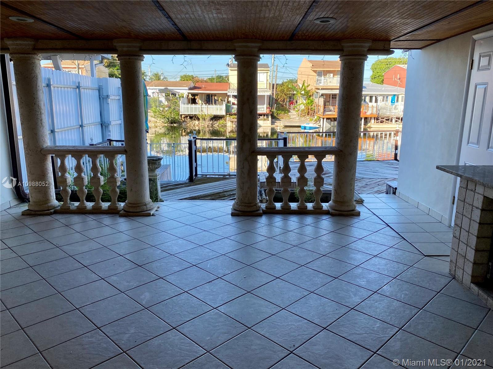 Westhaven Heights # - 11 - photo