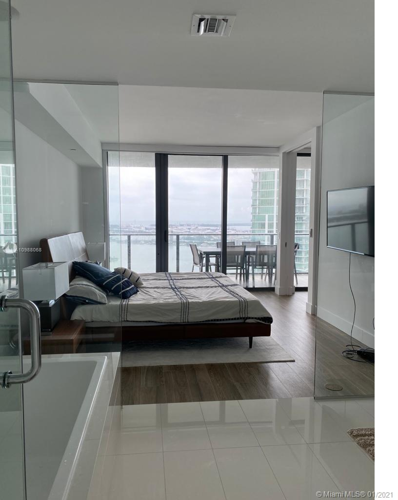 650 NE 32nd St # 4905, Miami, Florida 33137, 2 Bedrooms Bedrooms, ,3 BathroomsBathrooms,Residential,For Sale,650 NE 32nd St # 4905,A10988068