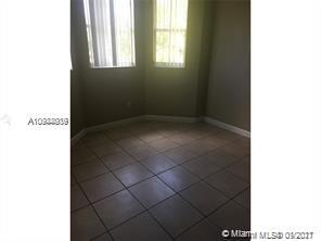 2903 SE 17th Ave # 200, Homestead, Florida 33035, 3 Bedrooms Bedrooms, ,2 BathroomsBathrooms,Residential,For Sale,2903 SE 17th Ave # 200,A10988089