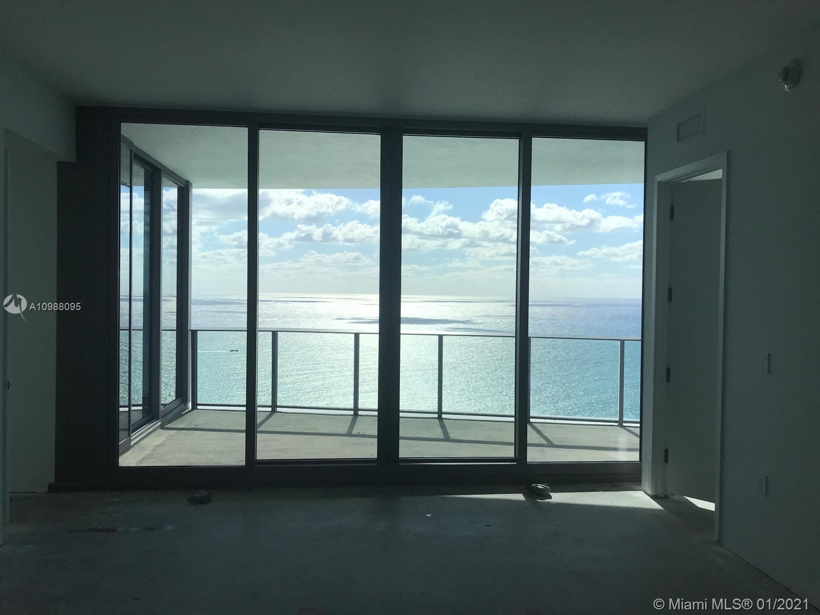 15701 Collins Ave #4604 photo06