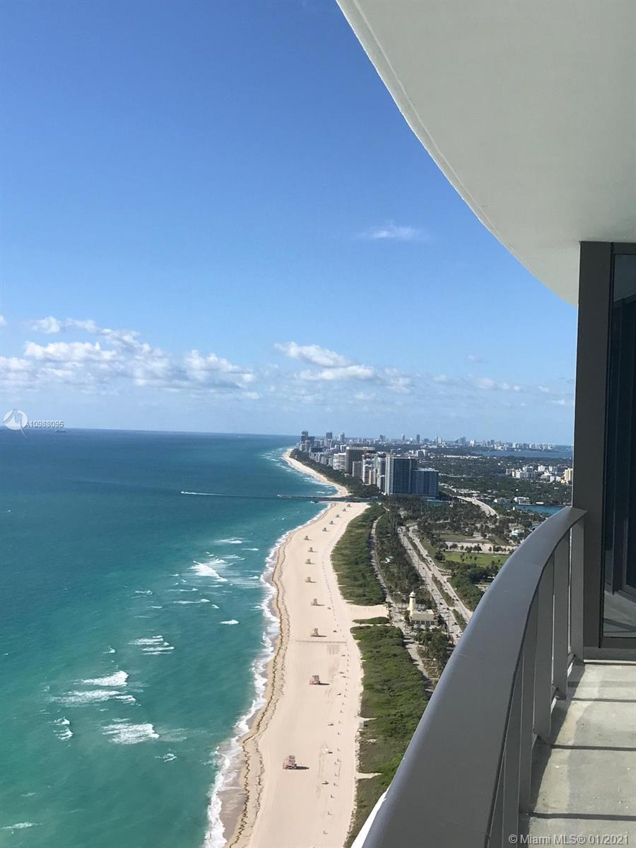 15701 Collins Ave #4604 photo03