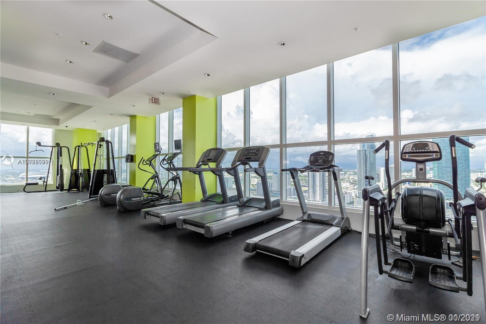 133 NE 2nd Ave # 219, Miami, Florida 33132, 2 Bedrooms Bedrooms, ,2 BathroomsBathrooms,Residential,For Sale,133 NE 2nd Ave # 219,A10988099