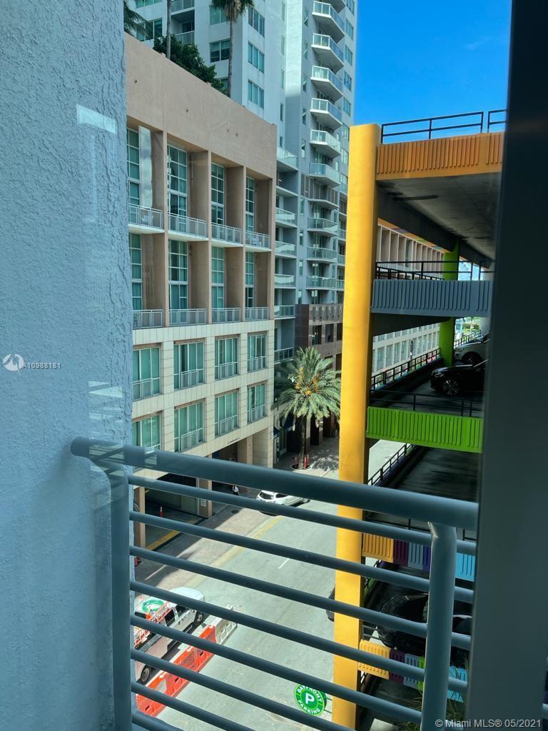 Loft Downtown II #501 photo09