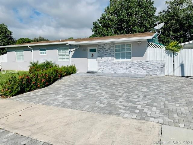 Main property image for  1825 NW 172nd Ter