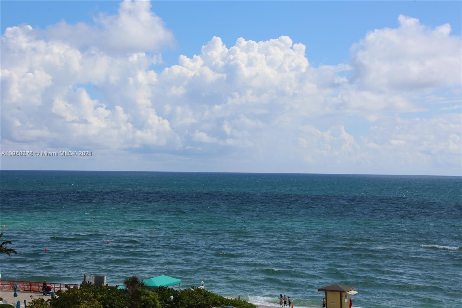 3801 S Ocean Dr #6Z photo07
