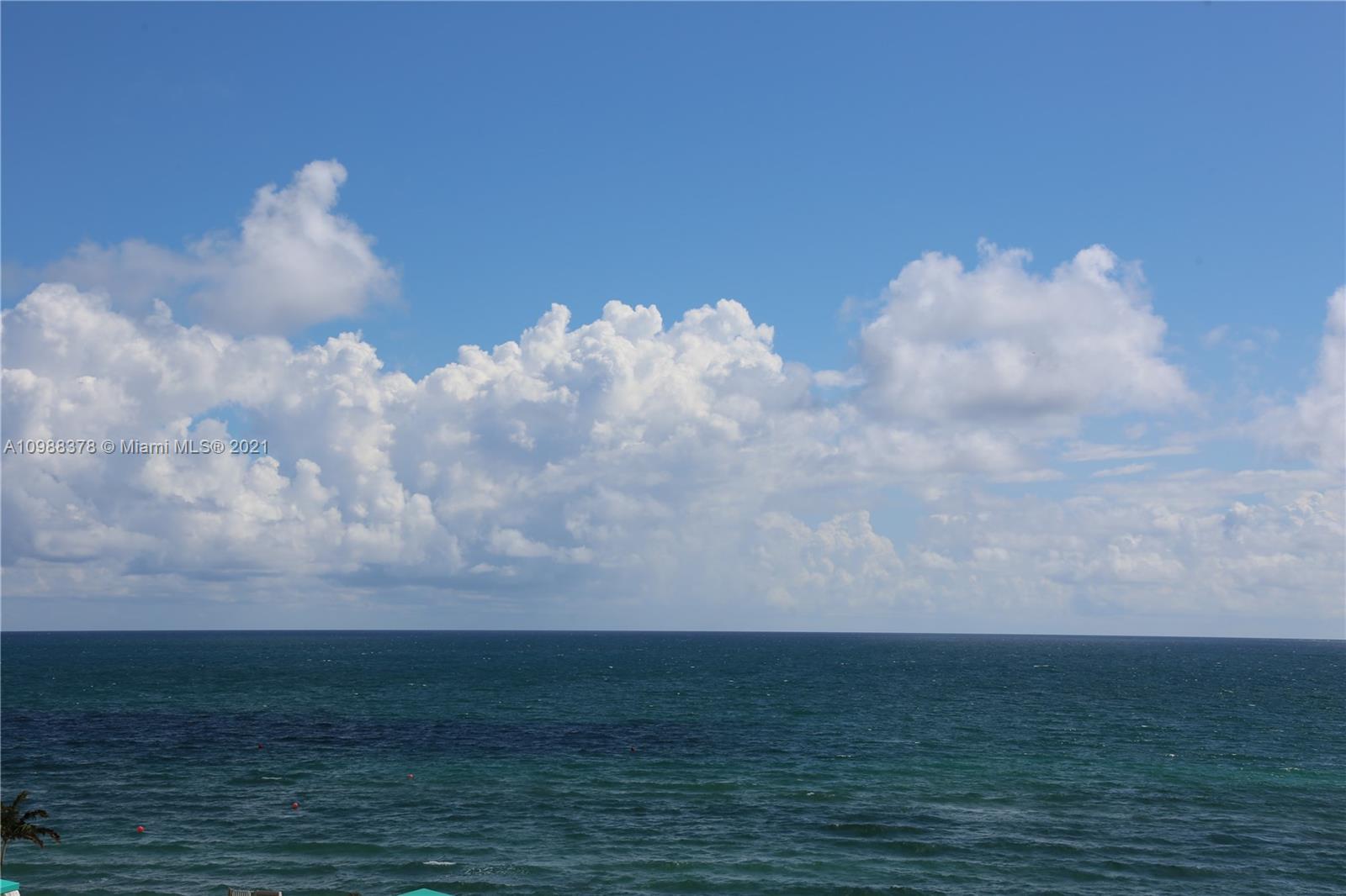 3801 S Ocean Dr #6Z photo037