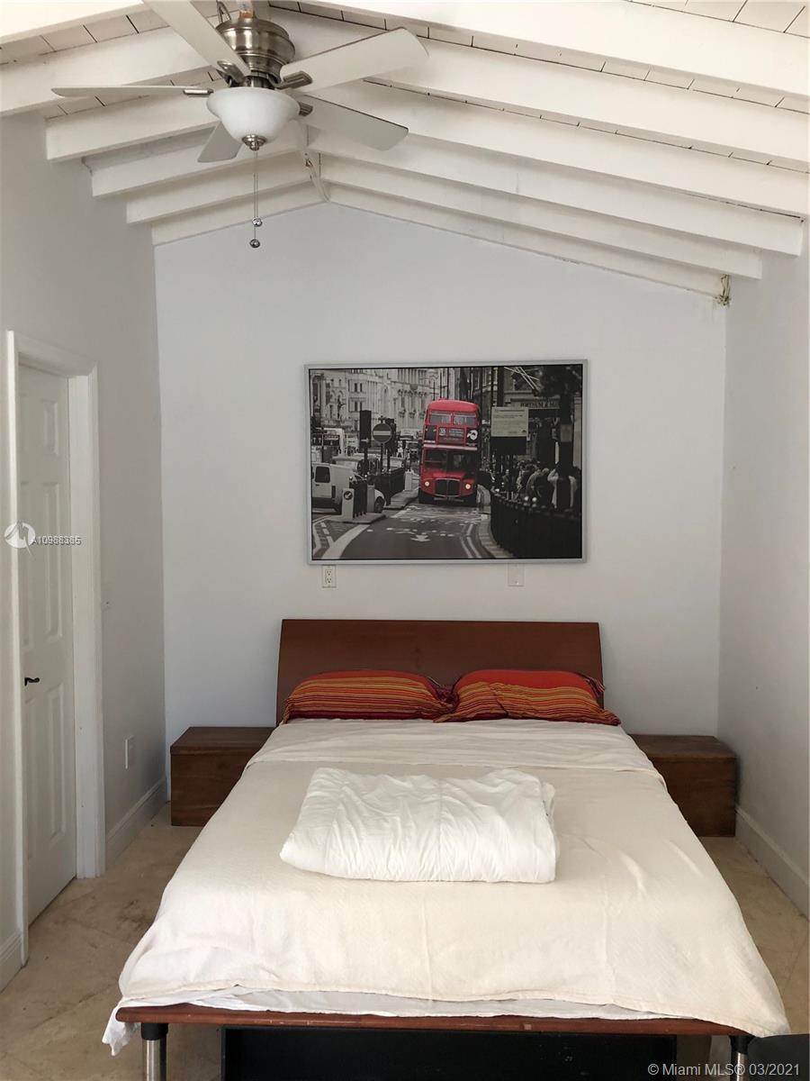 Isle of Normandy ##1 - 1365 Marseille Dr ##1, Miami Beach, FL 33141